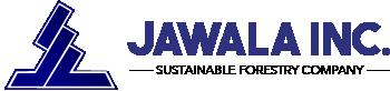 Jawala Inc Logo